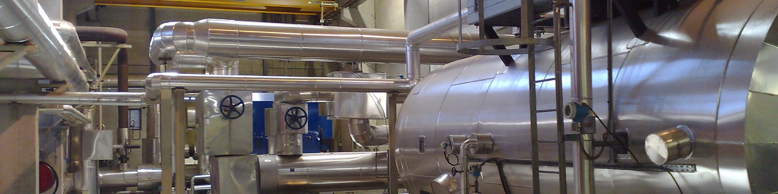Blei Heizungsbau WärmepumpeIndustrie Kühlwasser Druckluft
